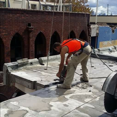 Wall Sawing Guildford, Concrete Penetration Sydney, Concrete Removal Ryde,Concrete Cutting Ryde